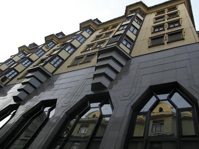 OTP bank, Tátra utca, XIII. kerület, Újlipótváros, blog, Budapest, Magyarország, Hungary, Ungarn, vicces