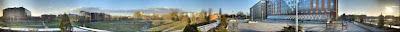 Budapest, blog, fotó, panoráma, gigapixel, giant pictures, óriásképe, Eötvös Egyetem, Eotvos University, kép, képek, világrekord, óriás, kép, fotó, blog, legnagyobb, Budapest, fotó, giant pictures, gigaképek, gigapixel, kép, képek, motorized panoramic head, óriásképek, panoráma, 27 gigapixel, new world record, giant panorama, óriási kép, giga, legnagyobb, Magyarország