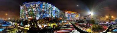 világrekord, óriás, kép, fotó, blog, legnagyobb, Budapest, fotó, giant pictures, gigaképek, gigapixel, kép, képek, motorized panoramic head, óriásképek, panoráma, 27 gigapixel, new world record, giant panorama, óriási kép, giga, legnagyobb, Magyarország