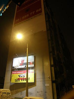 Budapest, Dráva utca, falfirka, graffiti, Kárpát utca, molinó, reklám, street art, tag, teg, writer, XIII. kerület, blog, Magyarország, Hungary, vandalizmus