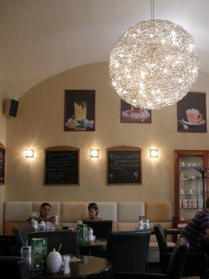 Budapest, V. kerület, Belváros, Magyarország, Hungary, blog, kávézó, cafe, koffein