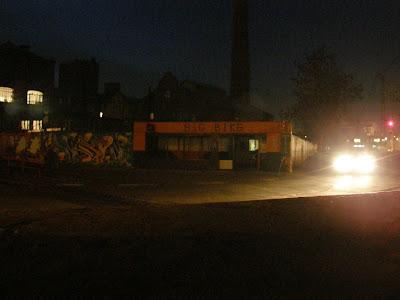 biker pub, Budapest, Geronimo, Hungary, III. kerület, koncert, motor, motorbicikli, motorkerékpár, motoros kocsma, Northside