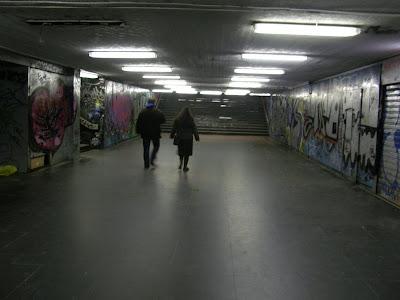 Budapest,  Margit körút,  Margit híd, Budapest, Magyarország, Hungary, blog, public art,  street-art, graffiti, tag, writers,  teggelés, falfirka, aluljáró, gyalogos közlekedés