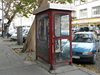Budapest, City Light, Csányi Sándor, Epamédia, fülkereklám, igénytelenség, Matáv, Mediacontact Kft, Multireklám, OTP, outdoor media, reklám, T-Com, telefonfülke