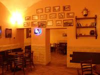 Kolozsvár, Cluj, Klausen Cafe