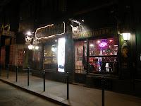 belváros, Hörpintő, Pánic Pub, Budapest, diákkocsma, csocsó, Hungary, Irányi utca, kocsma, Pub, V. kerület