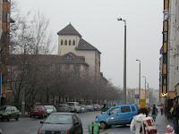 Budapest, Etalon Sport, Gilice tér, Iharos Sándor, Magyarország, Pestszentlőrinc, sportiskola, XVIII. kerület