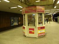 fotók, haltestelle, képek, Lehel tér, metró, metrómegálló, metróállomás, photos, pictures, station, subway, U-bahn, XIII. kerület, Újlipótváros