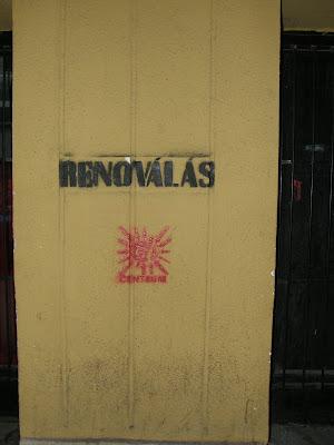 graffiti, stencil, stencilezés, street art,  Erzsébetváros, Dohány utca, VII. kerület, zsidónegyed, Budapest, Bástya mozi, Hungary