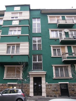 Budapest, salátabár, finom, ital, kaja, menza, olcsó, XIII. kerület, étel, étkezde, étkezés, étterem, Újlipótváros, Nagyi