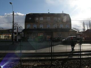 Üllői út, Hotel Timon, XVIII. kerület,  szálloda, autószerviz, autójavítás, szerelő