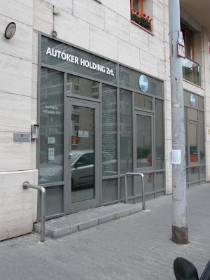 Autoker