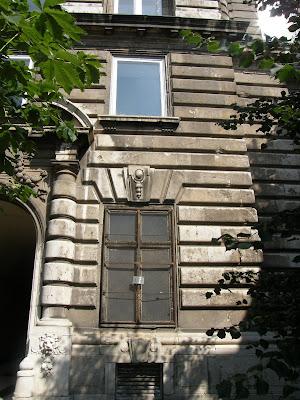 Budavári Palota, első kerület, I. kerület, Királyi Palota, vár, Várnegyed, ablak