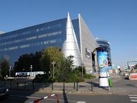 Újlipótváros, XIII. kerület, S&F Bt, Budapest, reklám, Duna Plaza, Strausz Ildikó, Strausz Nándor