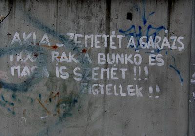 Budapest, Zugló,  kommunikáció,  Francia út, Herminamező, XIV. kerület,  graffiti