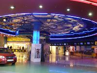 Óbuda, Budapest, fogyasztás, mall, bevásárlóközpont, fogyasztás, III. kerület,