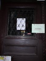 Budapest, munkaközvetítés, munkaközvetítő iroda, Anglia, London, emberkereskedelem, infinity, V. kerület