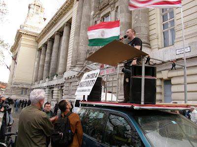 Polgár Tamás, Tomcat, Novák Előd, photo,  kép, képek, fotó,  fényképek, Broadway jegyiroda, 2008