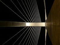 Apáthy Endre, bridge, Budapest, Dunakalász, Hídépítő, Megyeri híd, MO autópálya, Nagy Elek, STRABAG