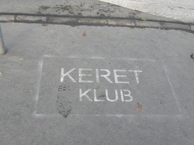 Keret, club, klub,olcsó, otthonos, romkocsma, söröző, VIII. kerület, Budapest, Somogyi Béla utca, Józsefváros, kocsma, hova menjünk, pub, magyar