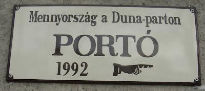 Budapest, Mennyország a Duna-parton, Szent István park, XIII. kerület