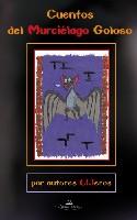 Cuentos del murciélago goloso (2ª edición)
