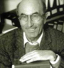 Niklas Luman