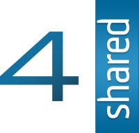 4Shared Link Generator