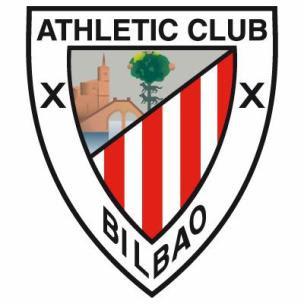 Hilo oficial Athletic Club de Bilbao Escudo-athletic-de-bilbao