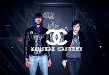 crystal castel