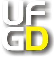 SITE UFGD