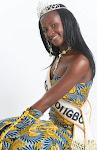 ADANDIIGBO 2006