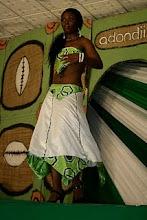 ADAIMO 2009