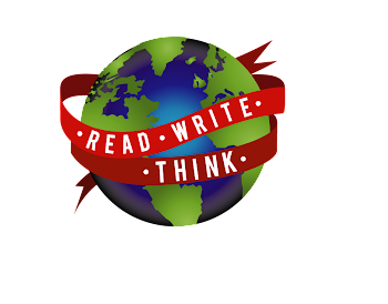 Read ~ Write ~ Think