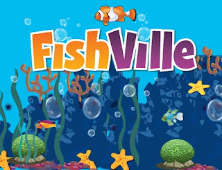 fishville facebook