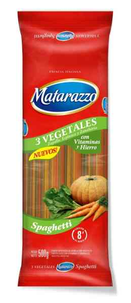 Productos para Veganos & Vegetarianos (Vol. I)