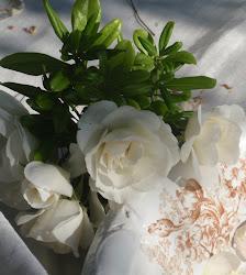 Les Fleurs Bonheur