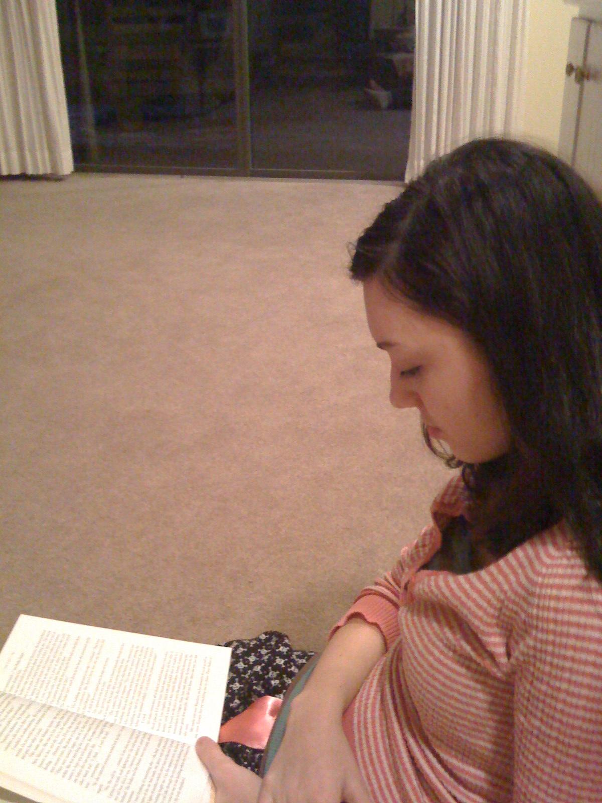 http://3.bp.blogspot.com/_DDeQfljlnJk/TGFw6C-f2nI/AAAAAAAAAhs/KLekULw_7dc/s1600/IMG_0228.JPG