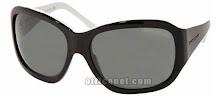 Óculos Ralph Lauren
