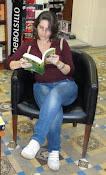Paixão de ler