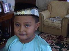 Afiq [i-Cad]