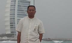 Ayah di Dubai