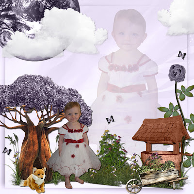 http://3.bp.blogspot.com/_DE13tOMSWW4/TCMprnurm-I/AAAAAAAAByM/UhnCp2OBa2I/s400/saskia_le+petit+prince.jpg