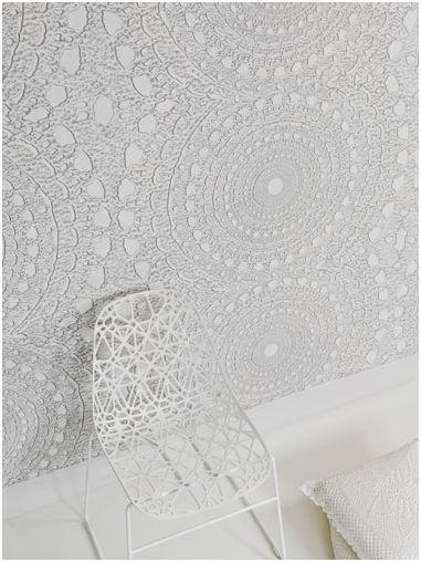 lace wallpaper. lace wallpaper. modern wallpaper texture. lace; modern wallpaper texture. lace