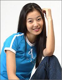 YOON SO YI 윤소이 PROFILE STATUS UPDATES KOREAN ACTRESS