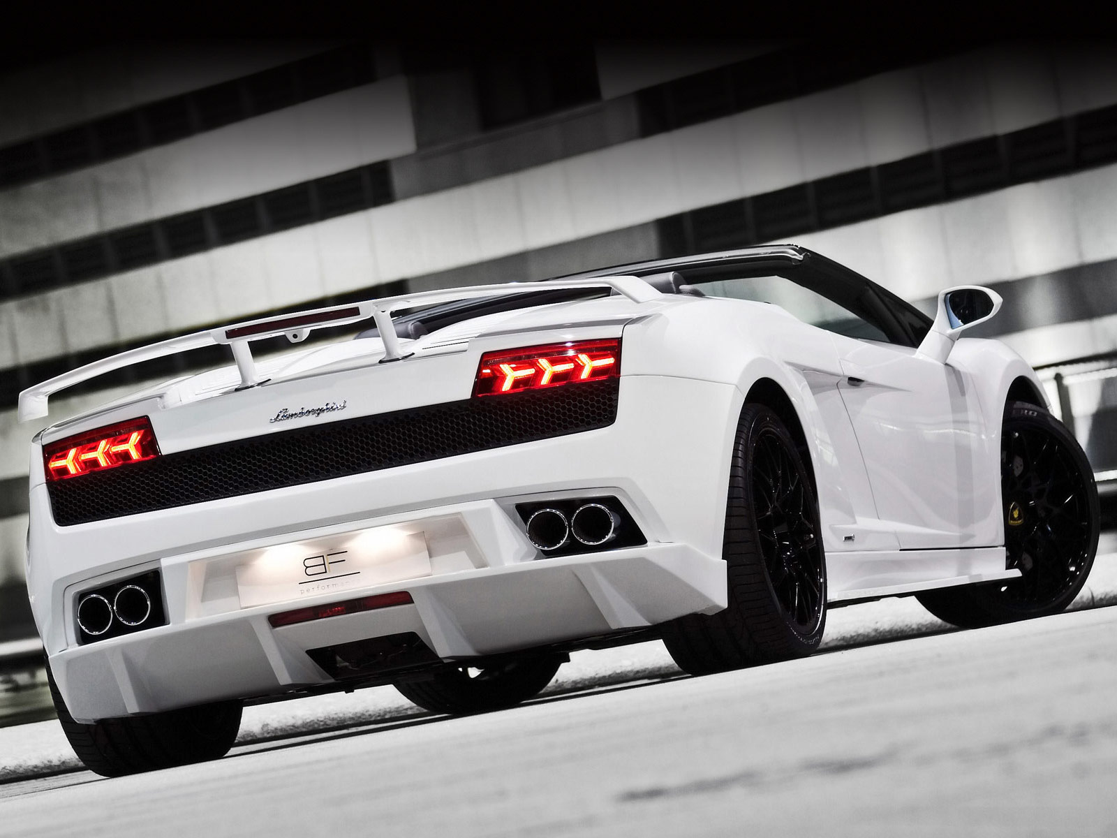 for watch a visited on re the my lamborghini cost insurance of youtube