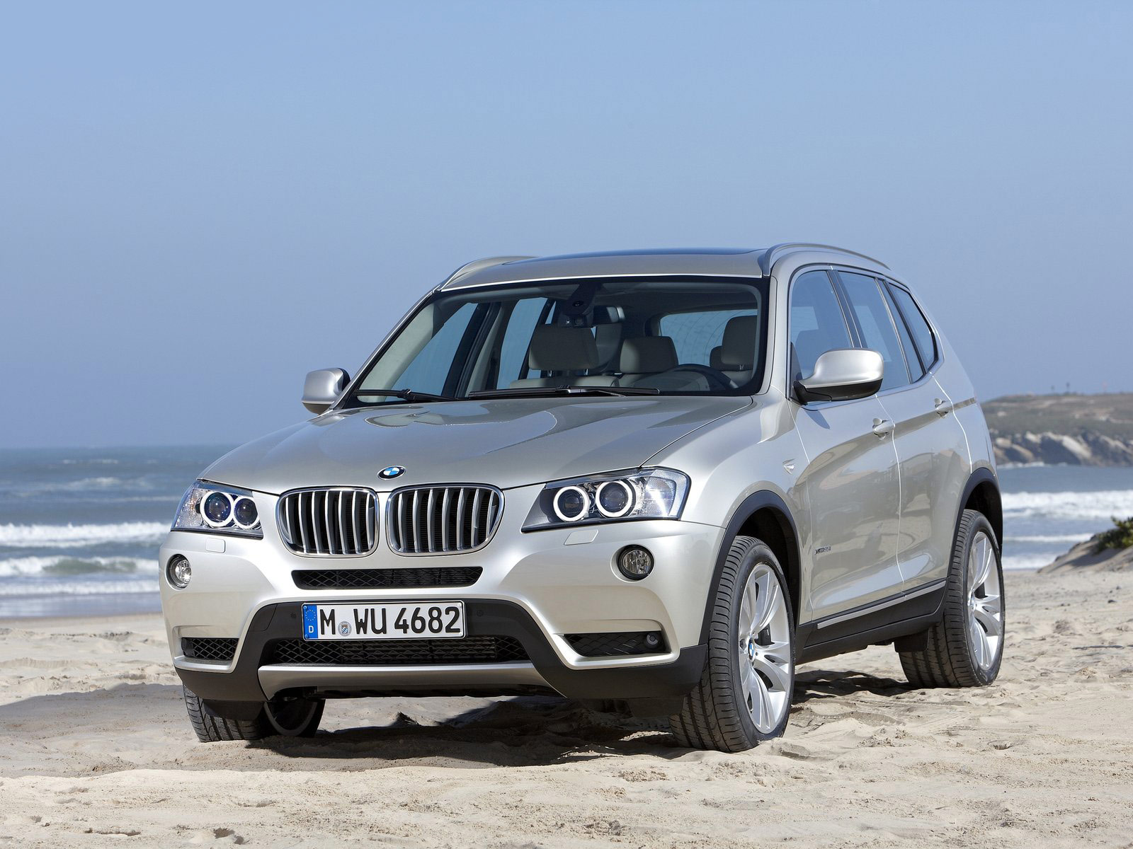 bmw x3 2011 car insurance informations pictures. Black Bedroom Furniture Sets. Home Design Ideas