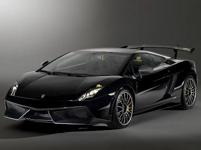 http://3.bp.blogspot.com/_DEP49tusZwg/TJ_v5kuzG6I/AAAAAAAABfU/aqnuZj8aK0w/s1600/Lamborghini_Gallardo_LP570-4_Blancpain_2011_1.jpg