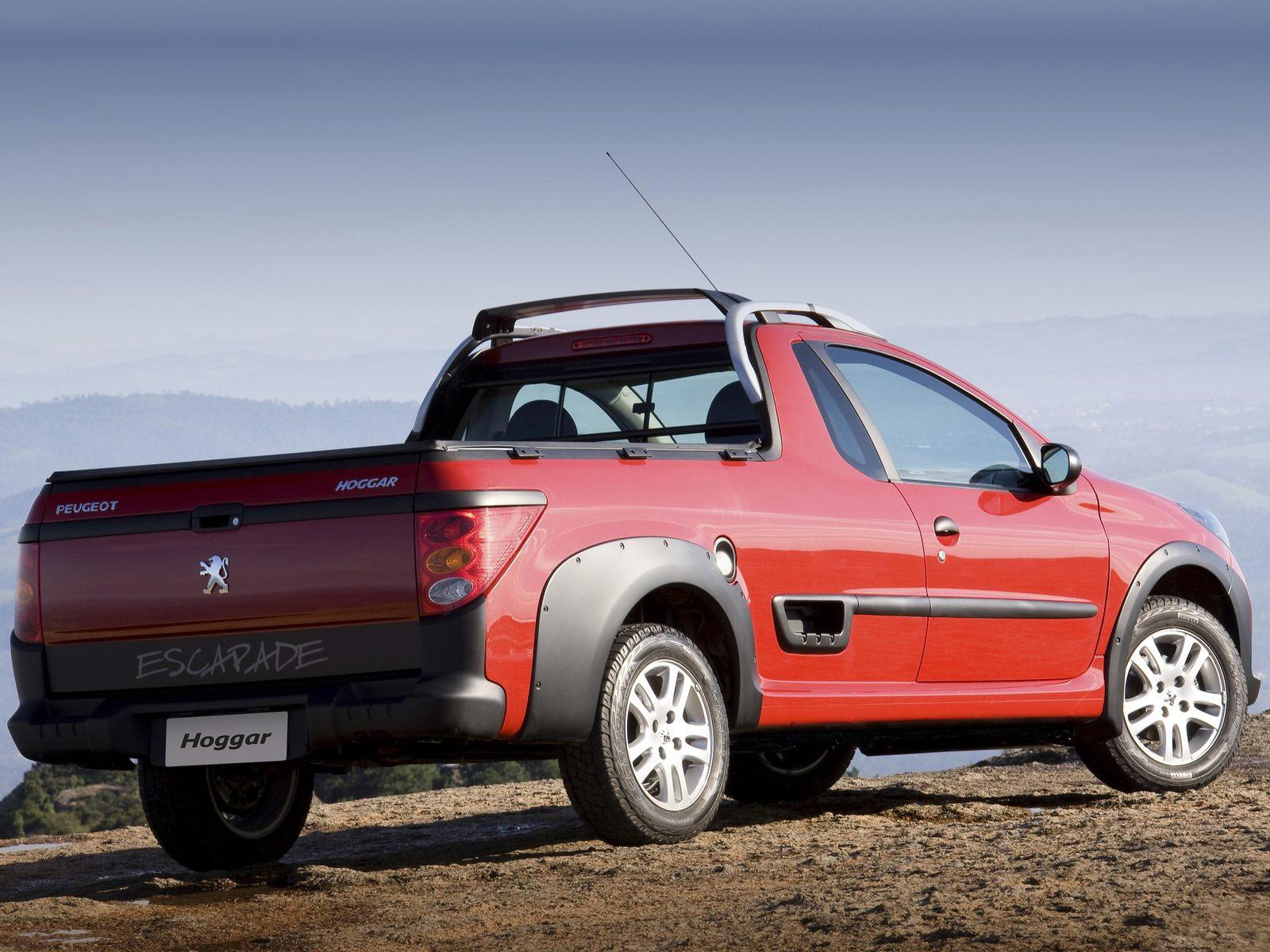 http://3.bp.blogspot.com/_DEP49tusZwg/TKQPnjOO13I/AAAAAAAABqE/MYzkRHDcCQI/s1600/Peugeot-Hoggar_2011_10.jpg