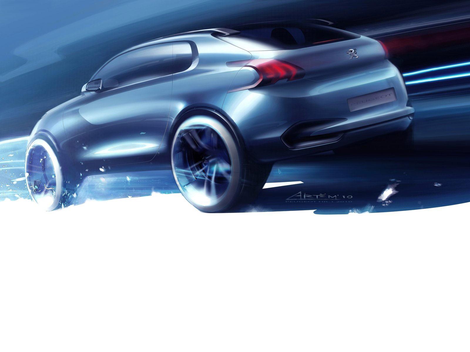 http://3.bp.blogspot.com/_DEP49tusZwg/TLvtMc0ge4I/AAAAAAAACME/lNHZQThlnXo/s1600/Peugeot-HR1_Concept_2010_13.jpg